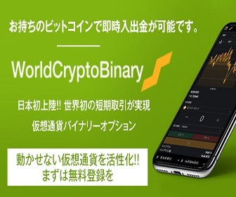 worldcryptobinary