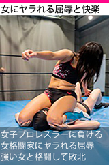 Mixed Fight JAPAN 1
