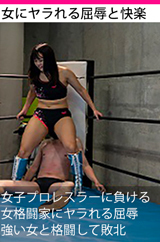 Mixed Fight JAPAN 2