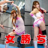 Mixed Fight JAPAN