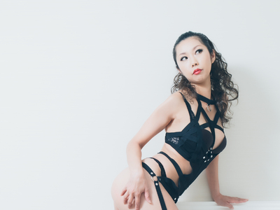 クラブドミナ [大阪] 唯梛(ユタ)女王様(25)