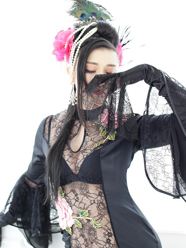 真珠/Shinju