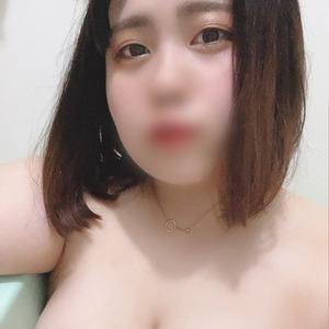 ツムギ M/痴